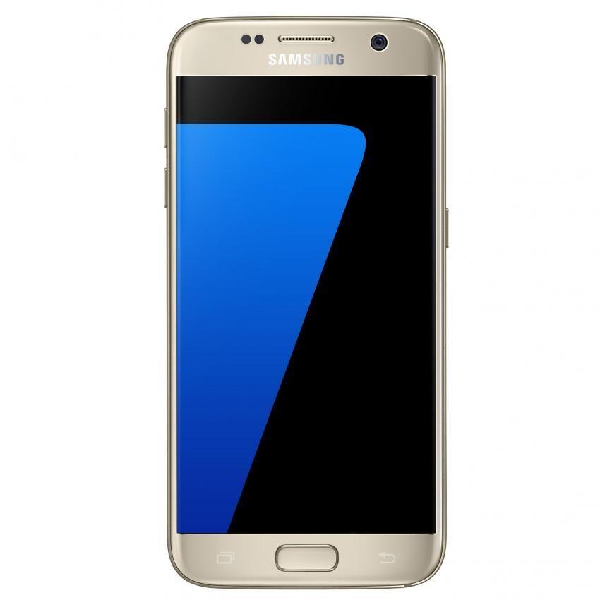 Pin On Samsung