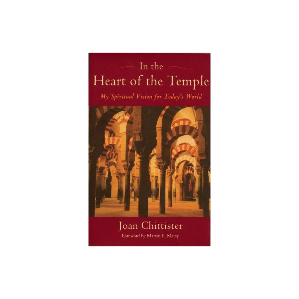 By Joan Chittister (Paperback