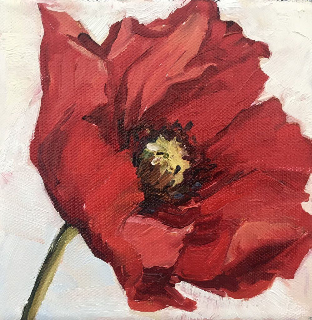 Pin by 14 Bells Fine Art Gallery on Floral Art Canadian