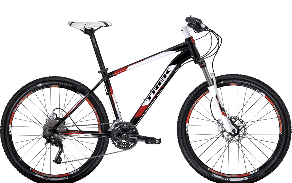 Top Ten best Bicycle Brands in the World Trek mountain