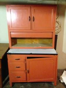 Philadelphia Free Stuff Craigslist Patio Home Decor Storage