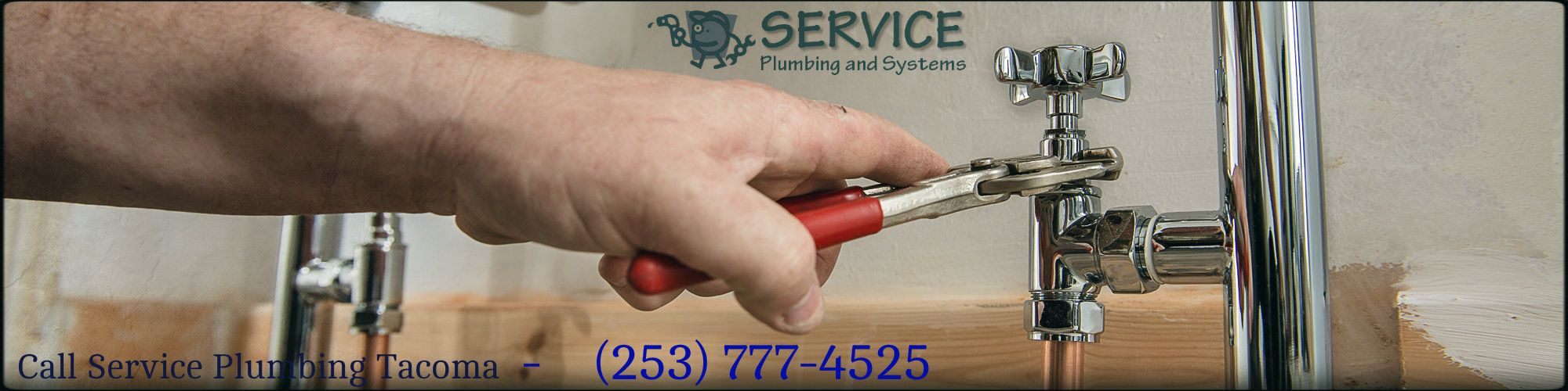 Pin By Plumber Tacoma On Emergency Plumbing Tacoma Wa Plumbing Problems Plumbing Plumbing Emergency