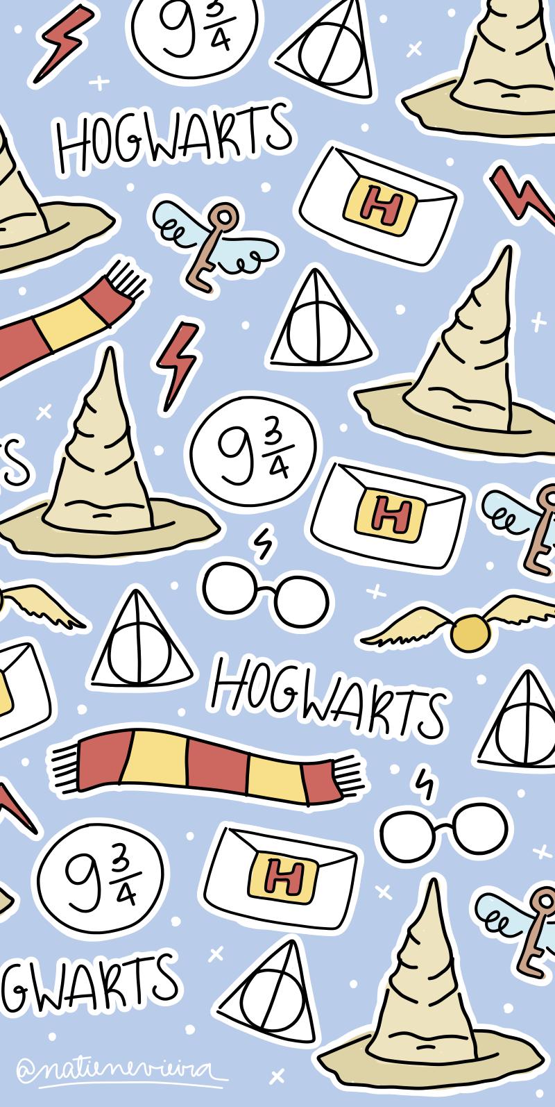Pin By Amy Oliva On Like Harry Potter Illustrations Harry Potter Wallpaper Harry Potter Wallpaper Backgrounds