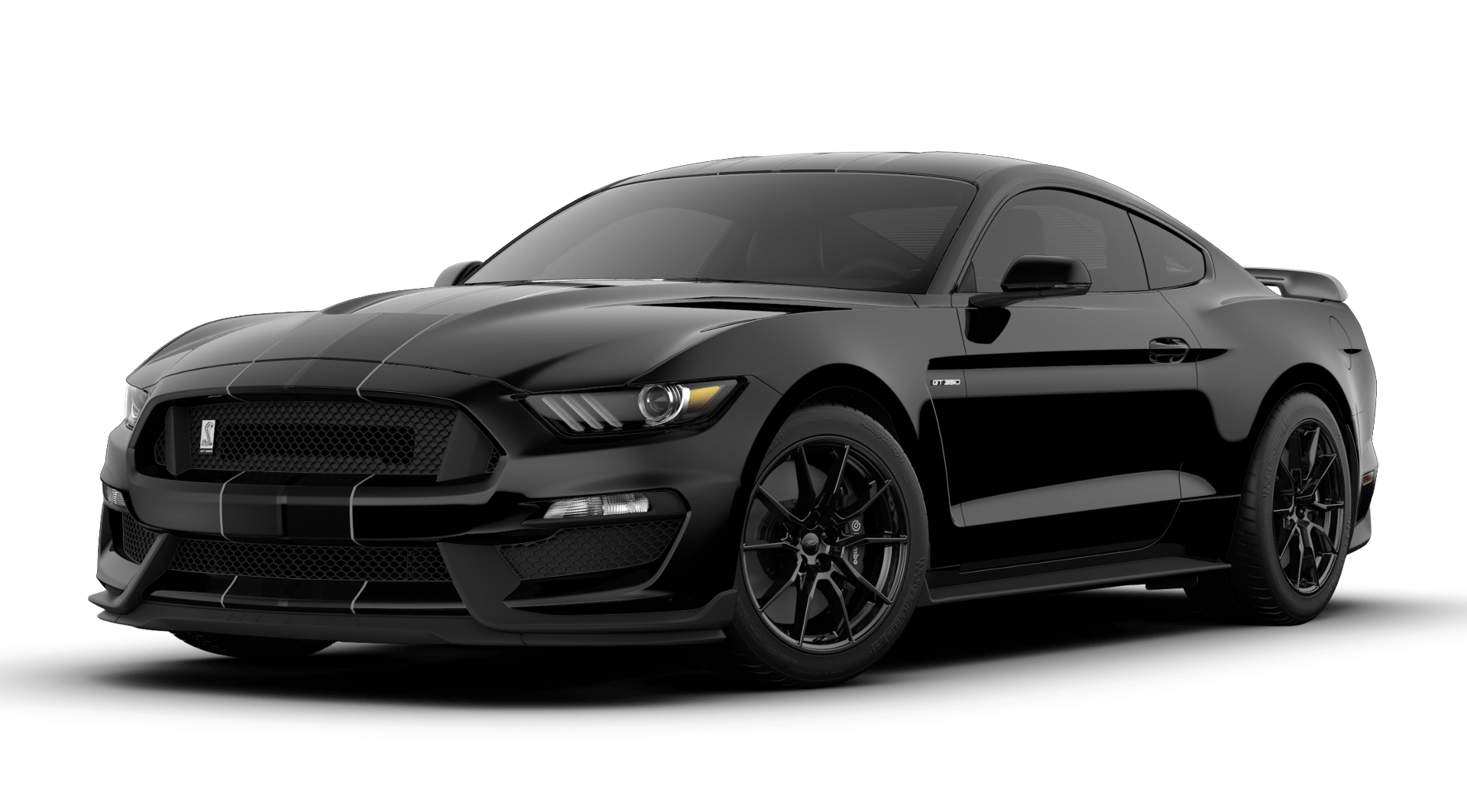 2019 Ford Mustang Build Price Ford Mustang Mustang Shelby