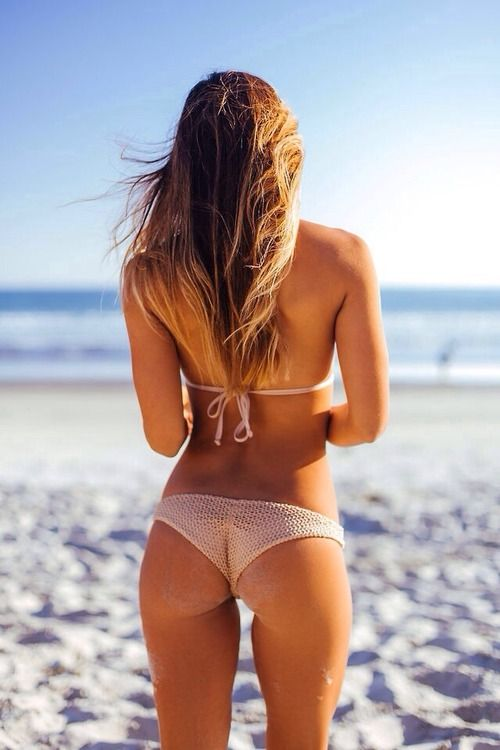 128f141550512 Pin by RedFoxNL on My (life)style guide   Sexy bikini, Sexy, Bikinis