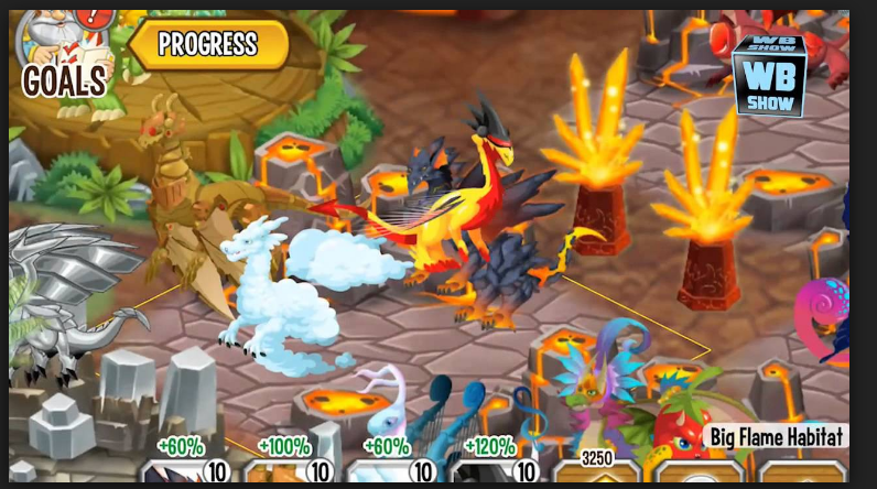 Dragon City Hack Free Gold And Gems Live Proof Dragon City Hack And Cheats Dragon City Hack 2019 Updated Dragon Dragon City Dragon City Cheats City Hacks