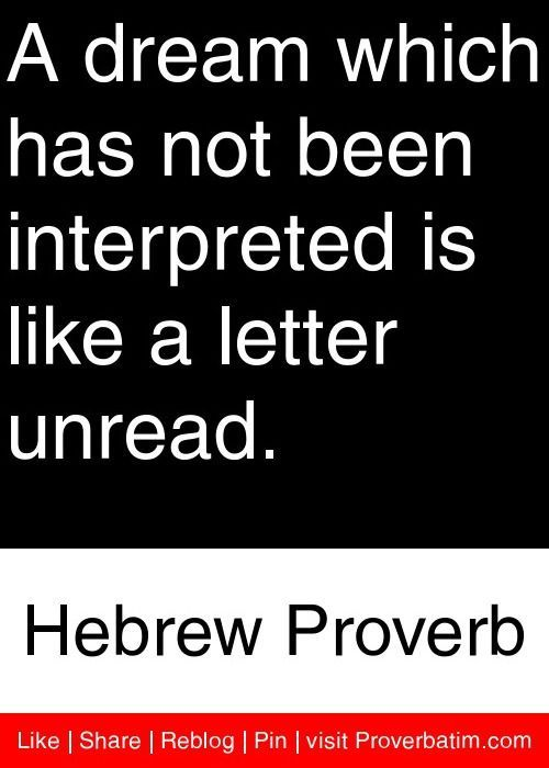 Pin By Theresa Lamon On Dream Interpretation Biblical Pinterest
