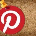 UltimateDonations.org: 6 Ways Pinterest Can Benefit Your Organization