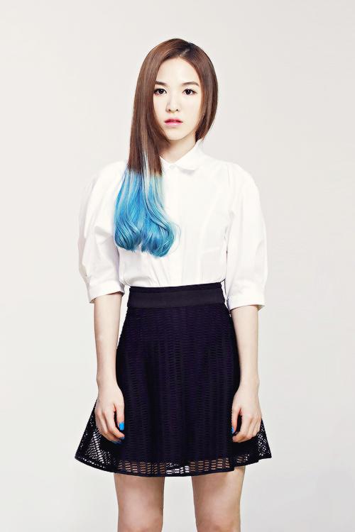 Words Can T Even Touch What S In My Heart Red Velvet Wendy Red Velvet Velvet