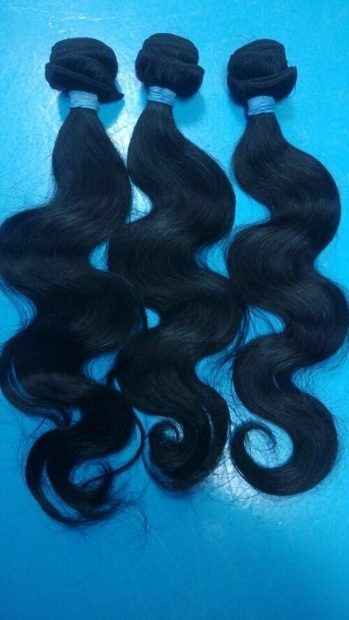 Itsmyhair2016 on Instagram!!! Bundles for sale!! (DM)