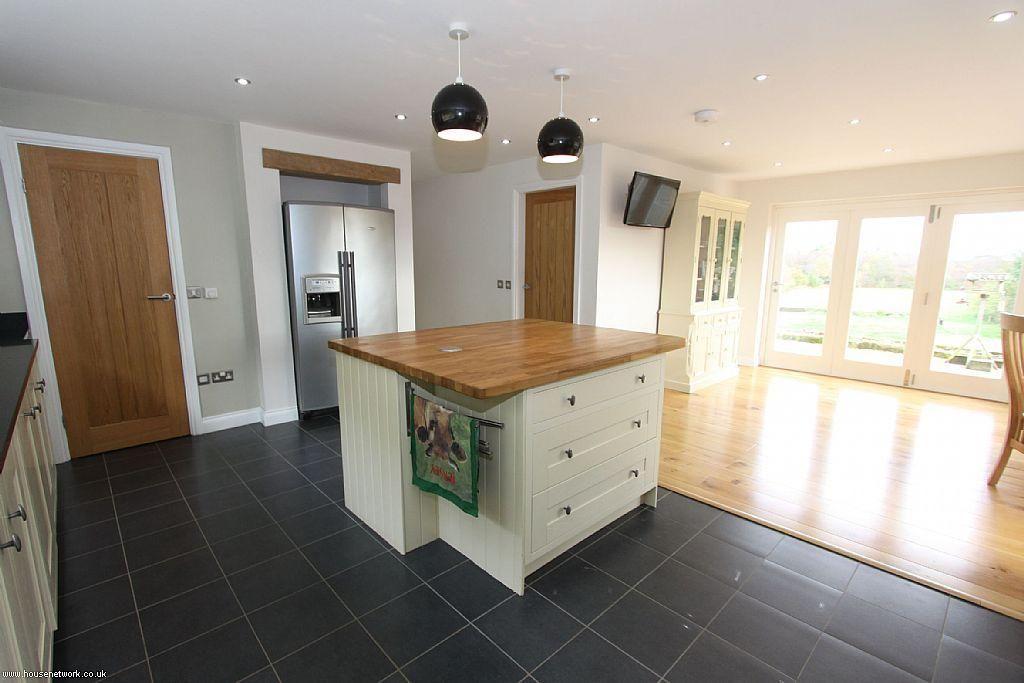 Kitchen Diner Flooring Photo Album Home Indor And Exterior
