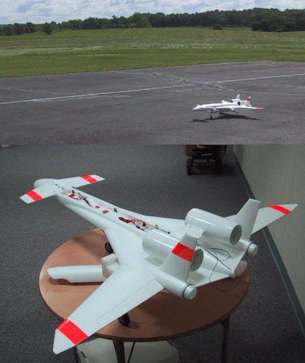 #radiocontrolairplanes | Radio control planes, Radio