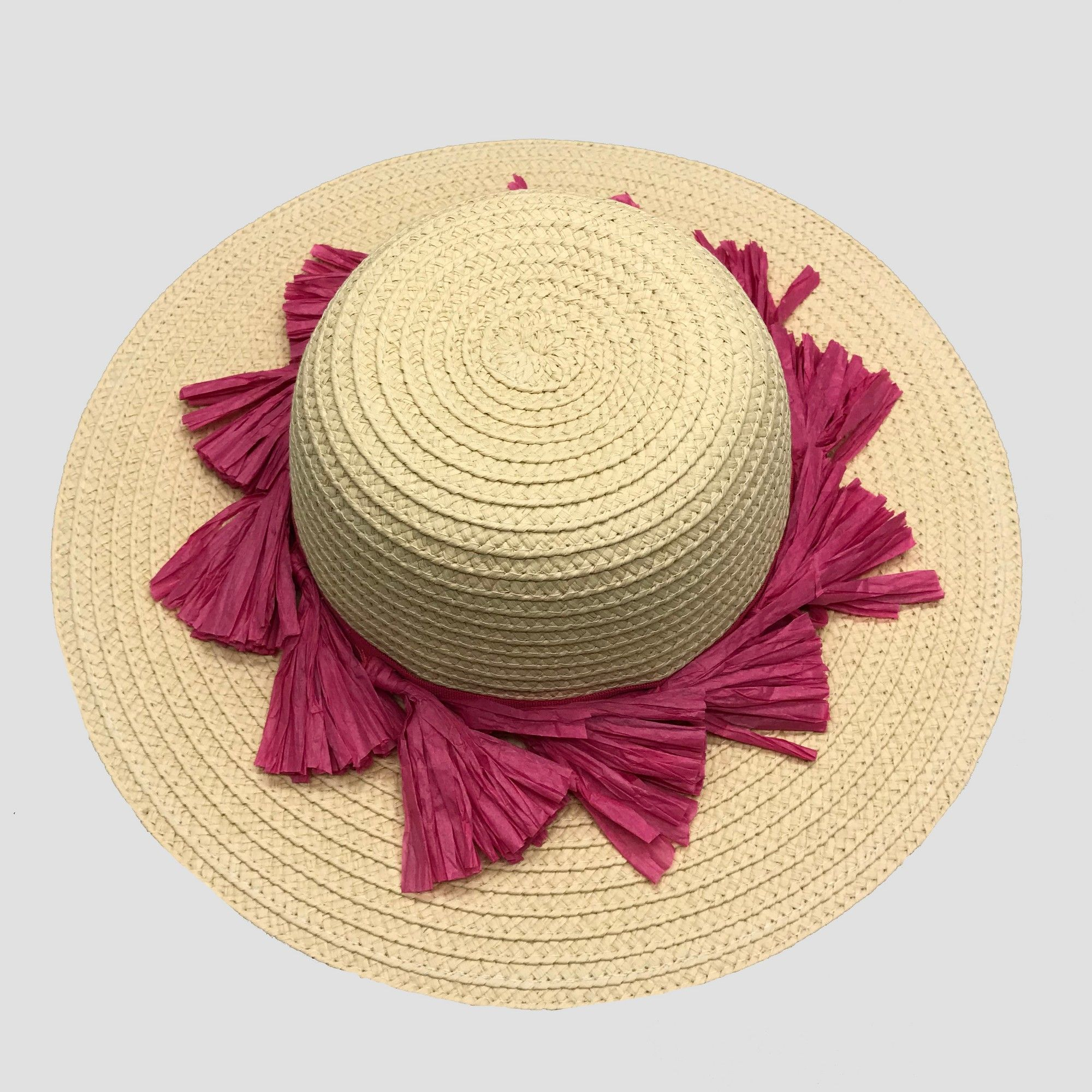 26bc86b7690 Target Audience · Infants · Kitty Cats · Cat · Nature · Toddler Girls  Floppy  Hat - Cat   Jack Natural ...