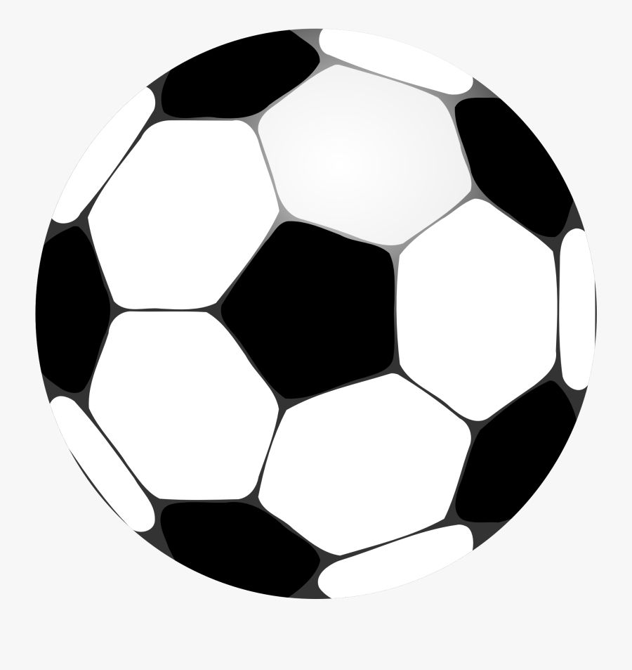 Football Clipart Png Images In 2021 Football Clips Football Clip Art Clip Art