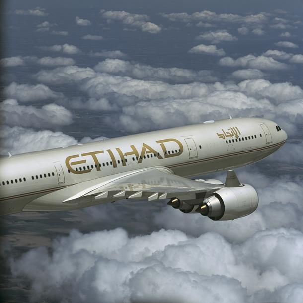 Etihad Airways http://jamaero.com/airlines/Airline-Etihad_Airways-OAE