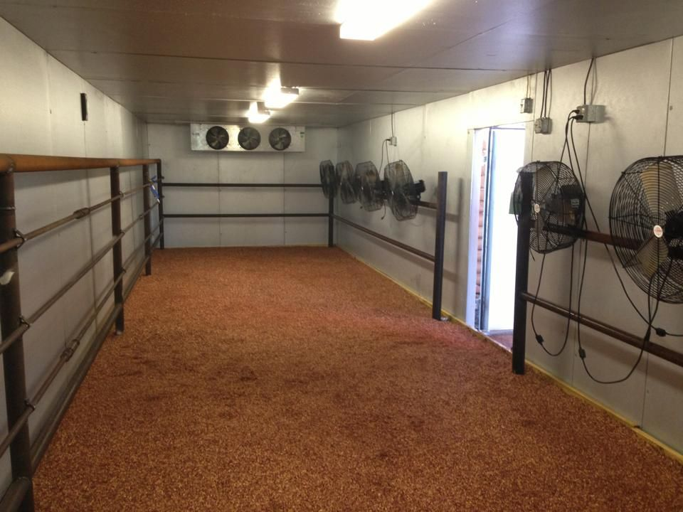 nice cool room show barns show cattle barn, cattle barn, show cowsnice cool room show cows, show horses, show cattle barn, showing livestock,