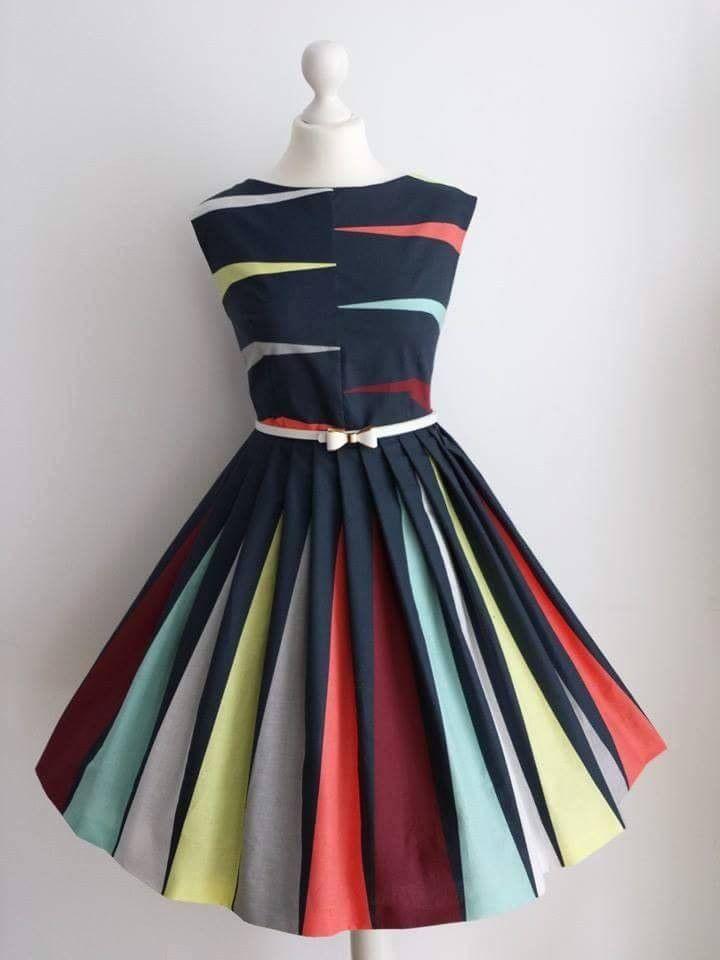 Specials - HerrSchneider - Petticoat Kleider | Röcke | Blusen ...