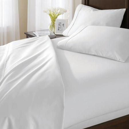 e47f4823d975b93637417e0687ad8ca7 - Better Homes And Gardens 400 Thread Count Solid Egyptian Cotton