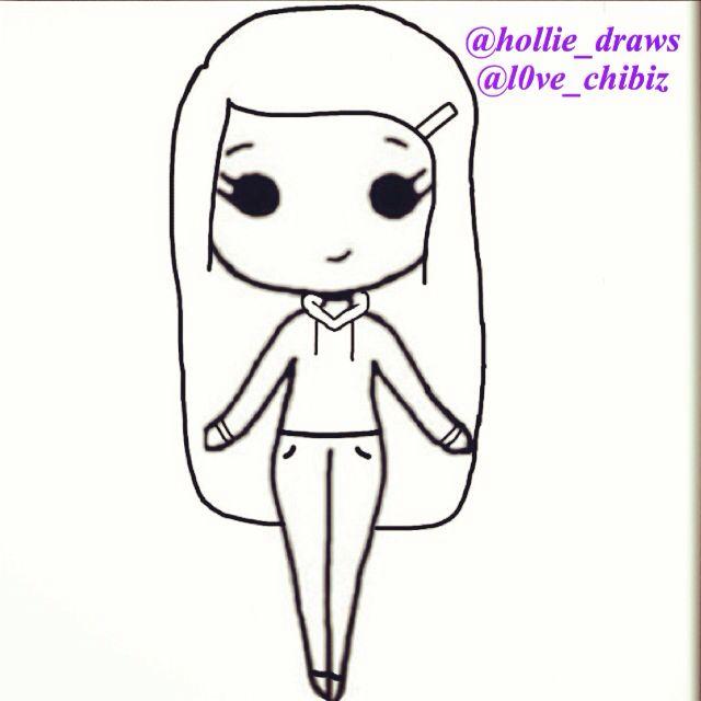 Pin De Andrea Dalila En Dibujos Dibujos Bonitos Dibujos Kawaii