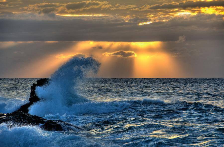 Pin de Ziva Contreras en Marinas | Fotografia mar, Lugares maravillosos,  Imágenes