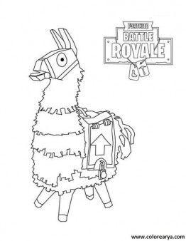 Fortnite Website De Tarjetas Postales Con Frases Tarjetas Postales Gratis Cool Coloring Pages Animal Coloring Pages Kids Printable Coloring Pages