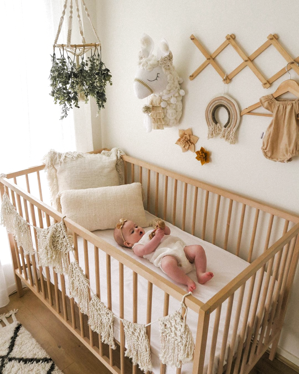 Pin Van Bibi Van Der Meij Op Kinder Ideeen Babykamer Inspiratie Babykamer Inrichting Babykamer Decoratie