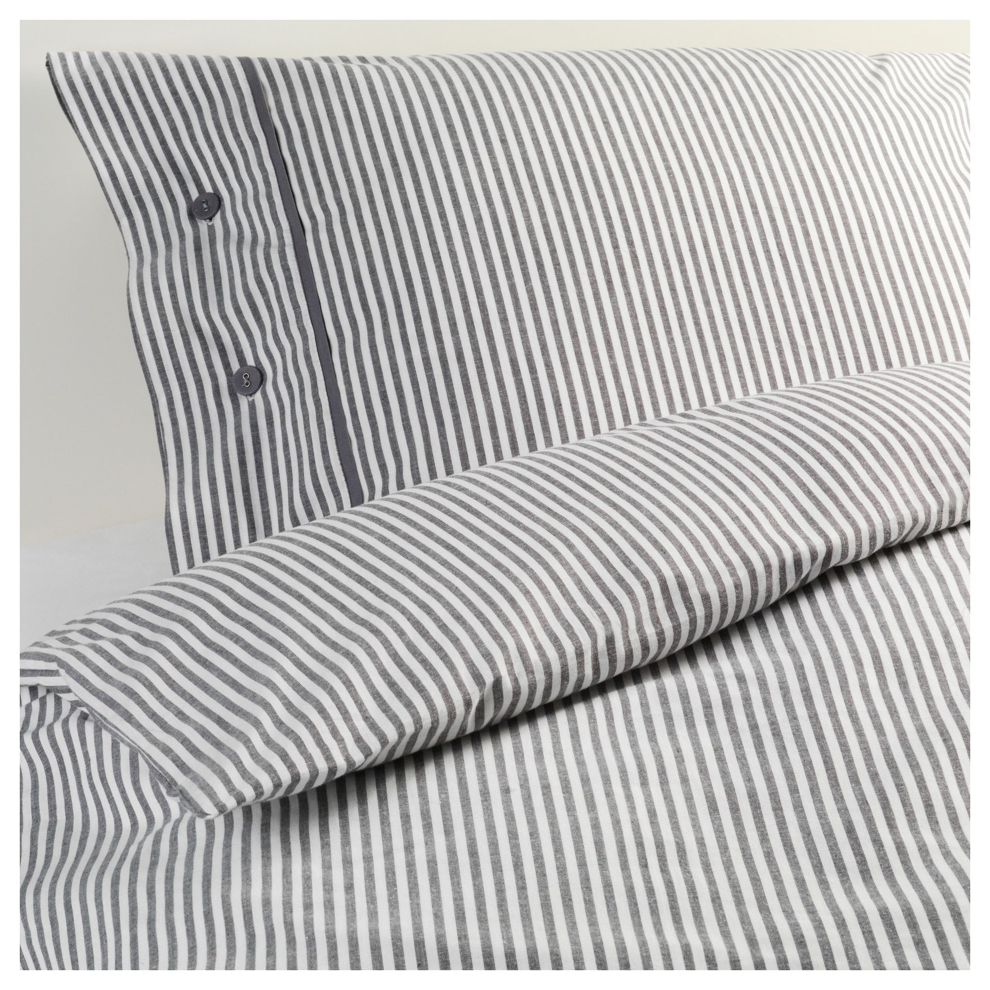 Us Furniture And Home Furnishings Mil Suite Ikea Duvet
