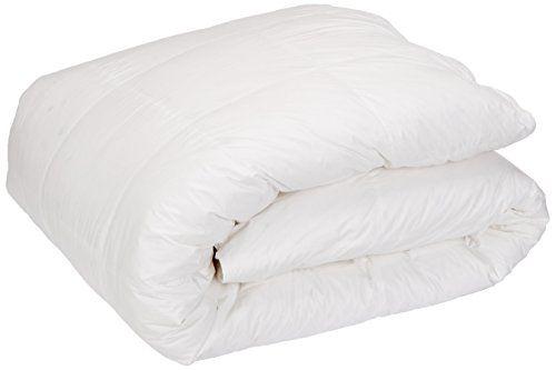 Downright Sierra Luxury Down Alternative Fiber Comforter