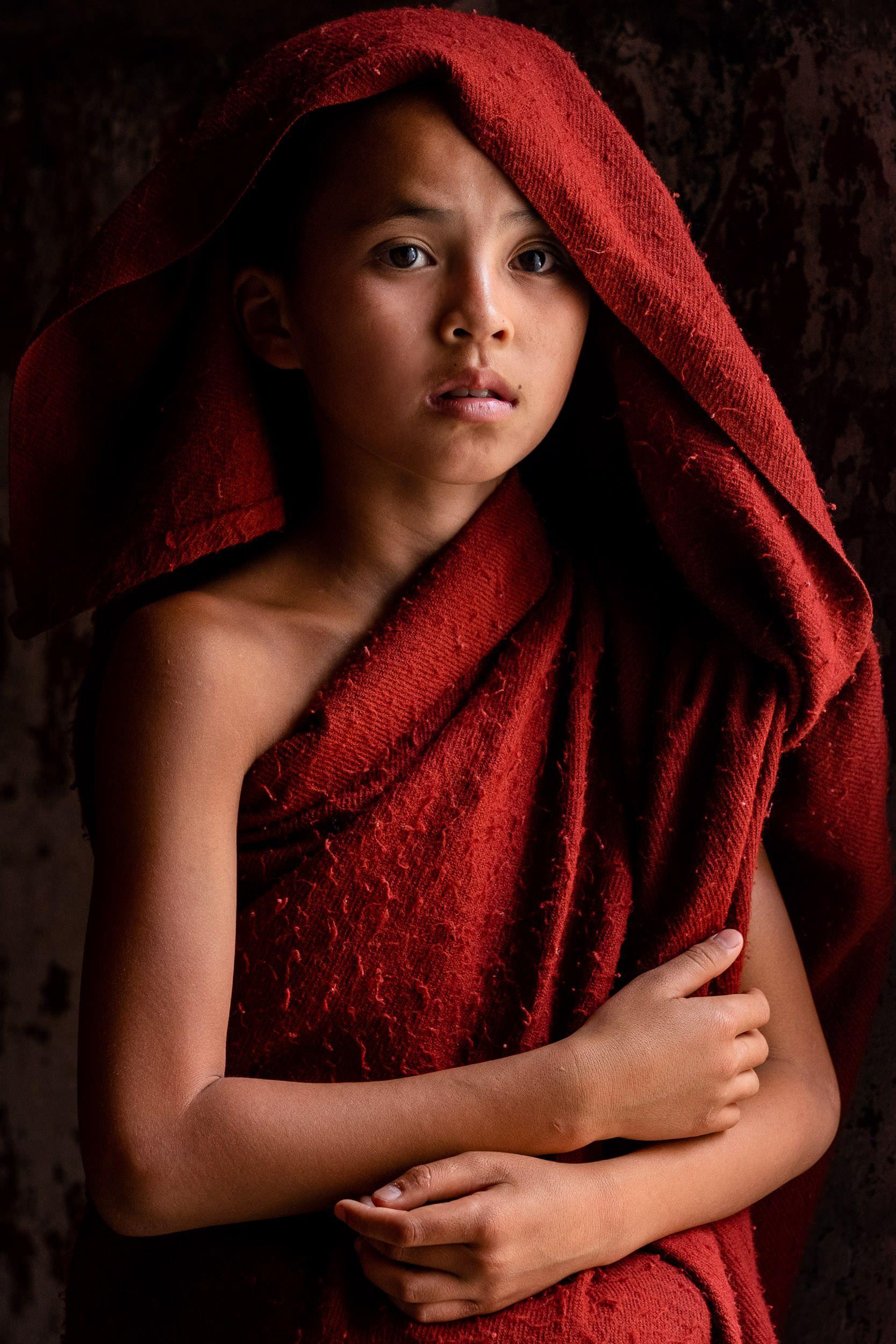 Nude Photo Of Myanmar Girl - XXX GALLERY