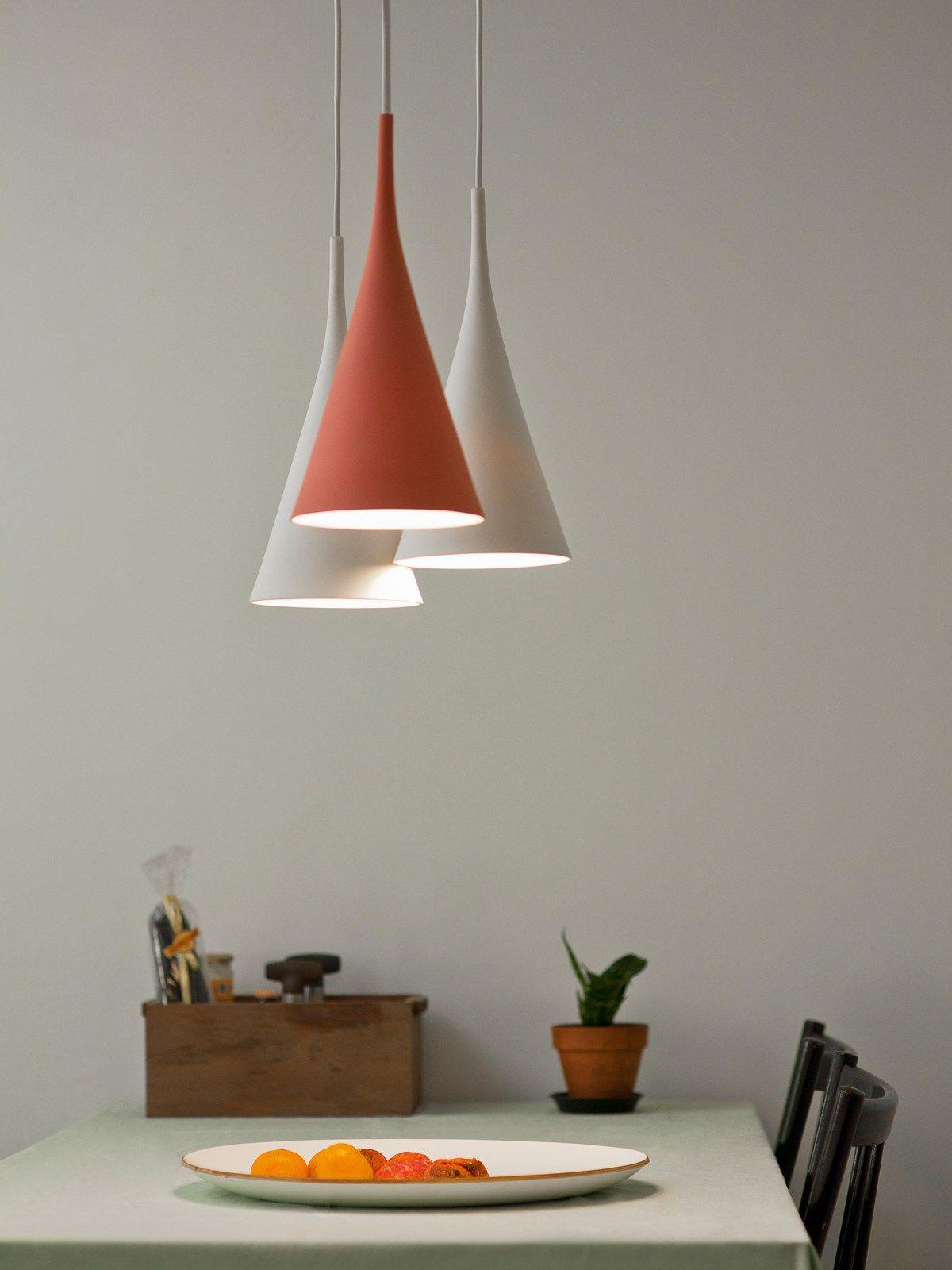 Lambada   Skandinavisches esszimmer, Pendelleuchten design, Anhänger lampen