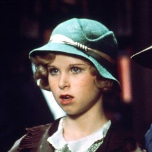 Here S What The Cast Of Bugsy Malone Look Like Now Bugsy Malone Bugsy Malone Cast It Cast