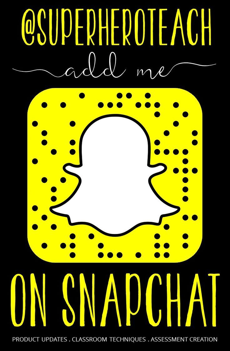 Add superheroteach on snapchat for secret promo codes for add superheroteach on snapchat for secret promo codes for followers only picsvideos of fandeluxe Images