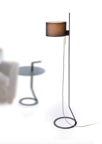 http://www.steng.de/produkte/tisch-stehleuchten/loft-floor.html ...