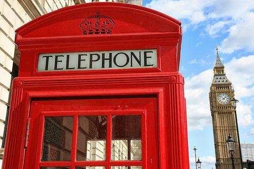 smallcarBIGCITY – Il tour vintage di #Londra #senzarotta