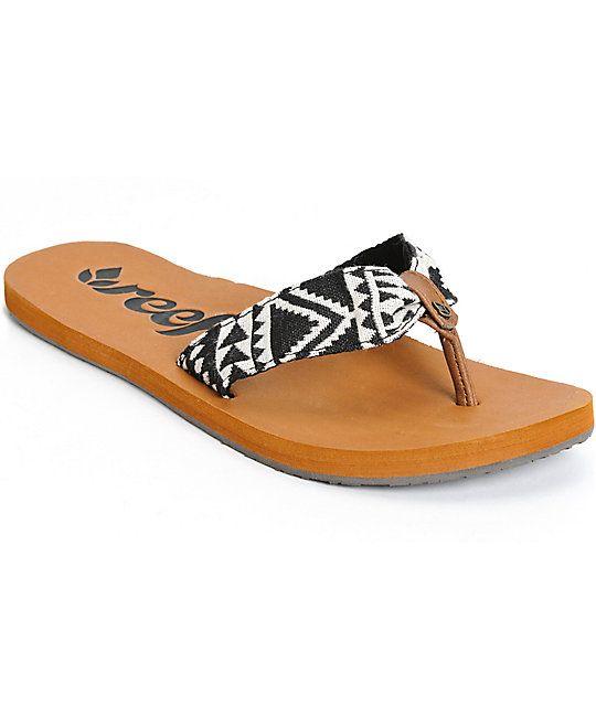 1fb1b9c663f4 Sanuk RASTA DIDGERIDUDE Thongs Flip Flops Sandals Men s 13 - NEW - SMS2171   Sanuk  FlipFlops