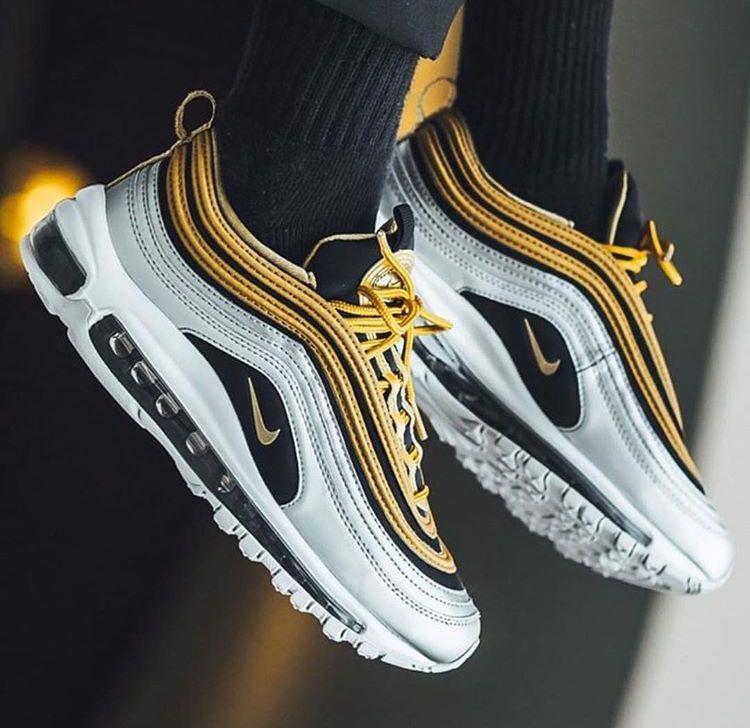 Pin by Blaque Amin on Dem Kicks! | Sneakers fashion