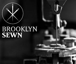 brooklynsewn.com