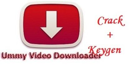 download ummy video downloader for android