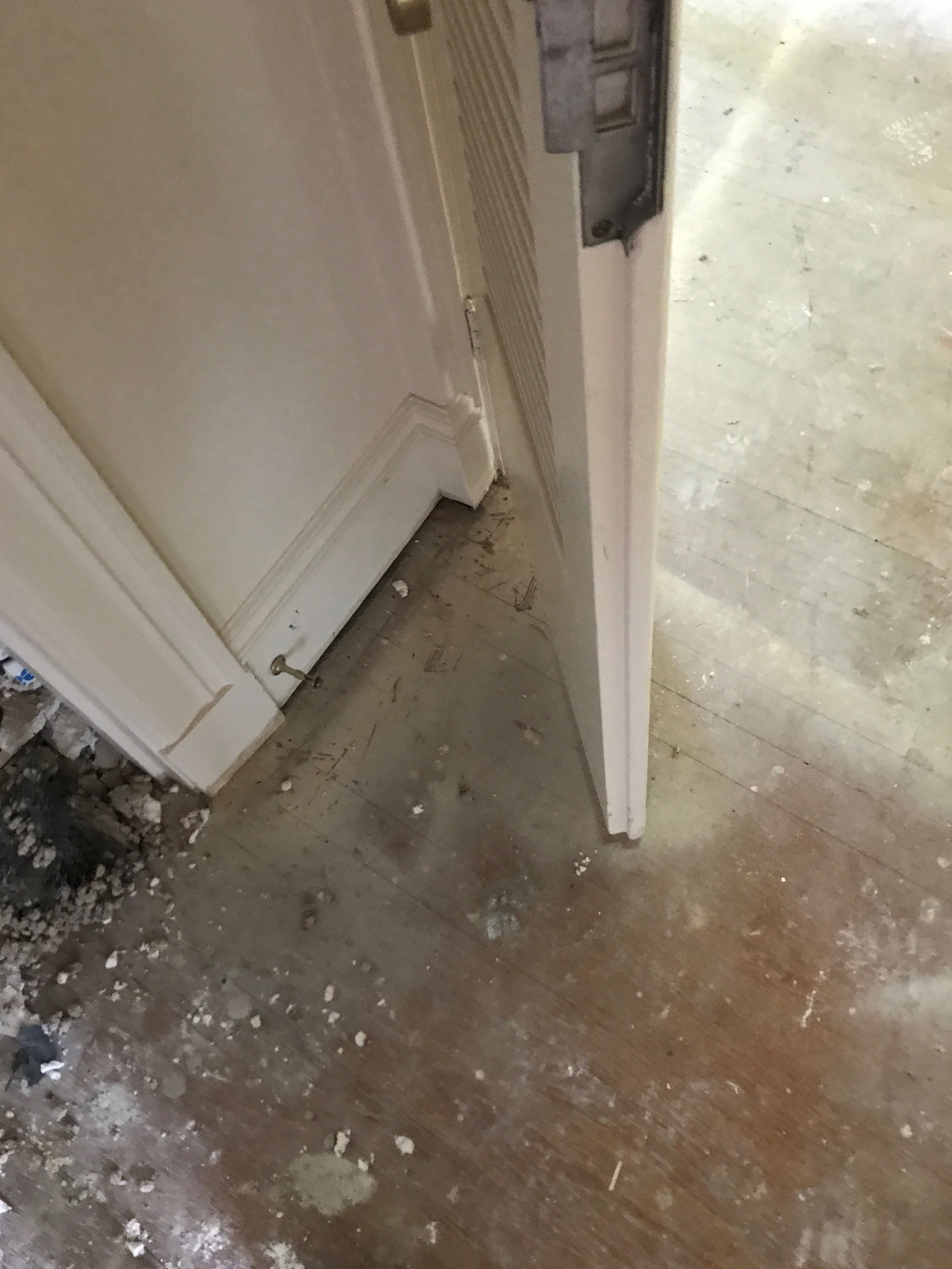 Pin by maryclare finney on armstrong existing plumbing