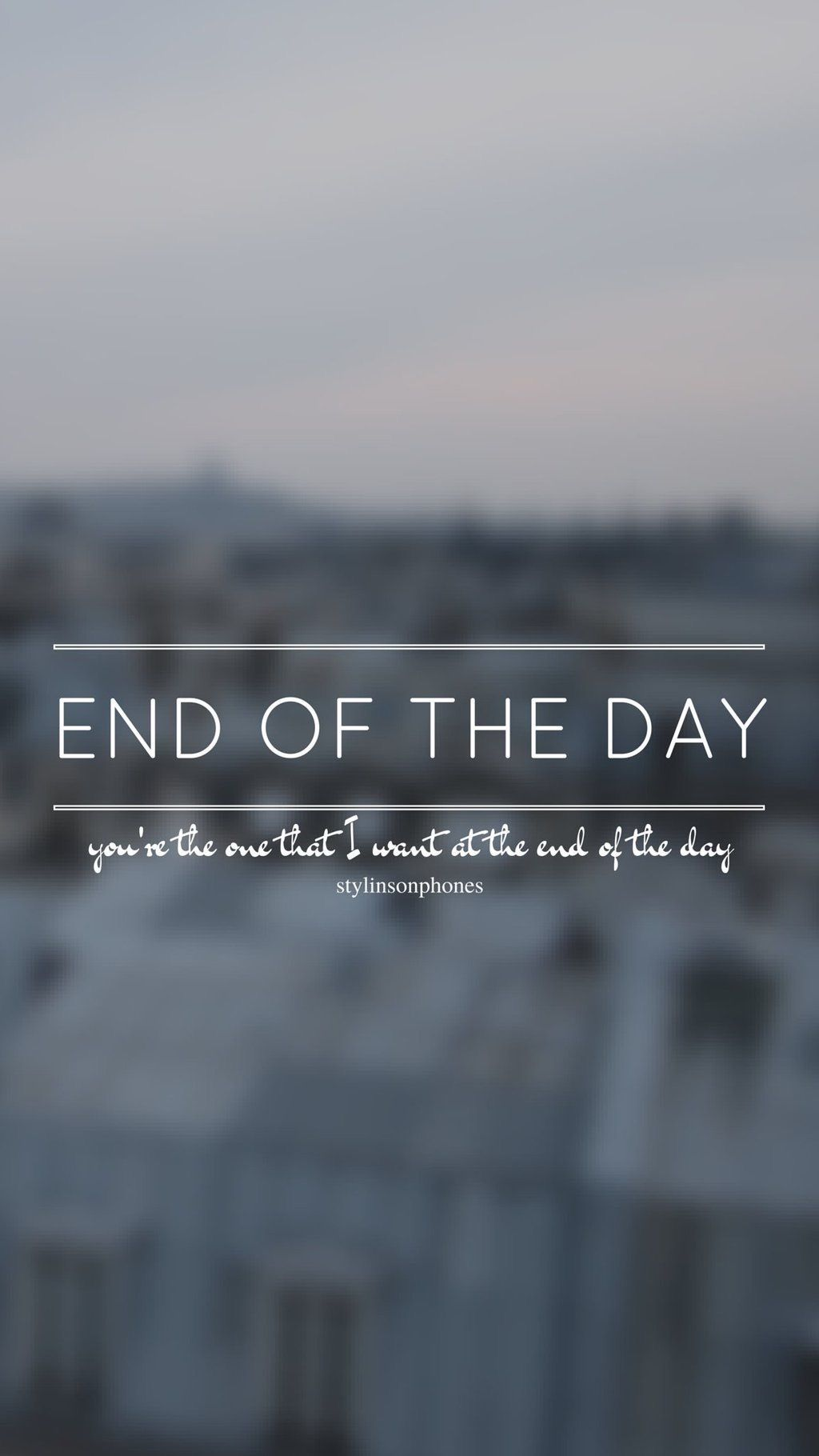 End Of The Day HD Desktop Wallpaper for K Ultra HD TV Dual
