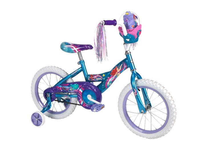 Disney Little Mermaid Bicycle Disney Little Mermaids Bike Toy