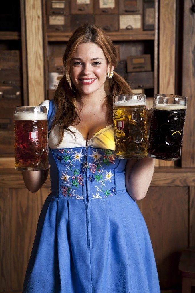 BEERs • CERVEZAs▶ http://Pinterest.com/RamiroMacias/Beers-Cervezas