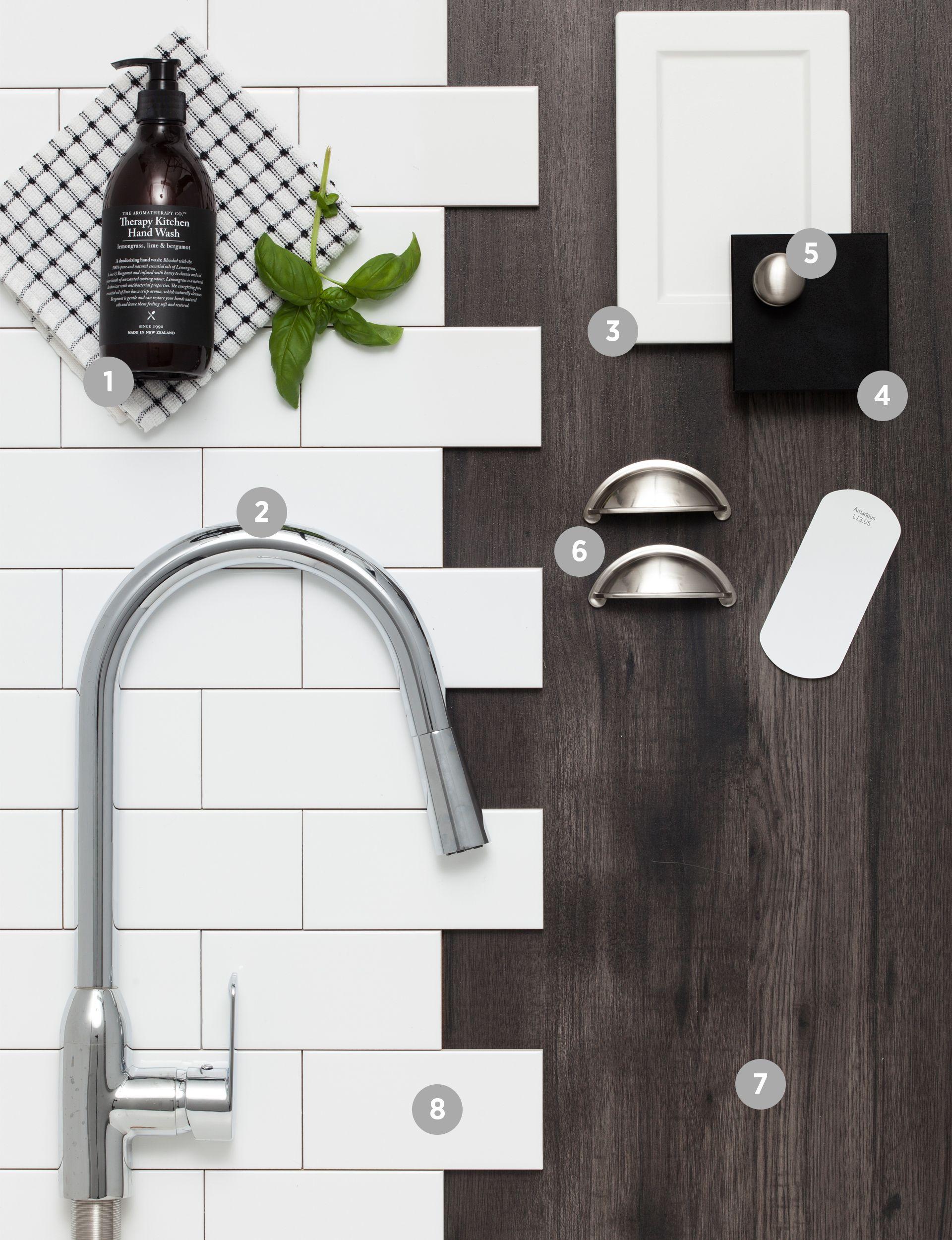 Mitre 10 Mega Kitchen Design Mitre 10 Mega Kitchen Design | Kitchen .