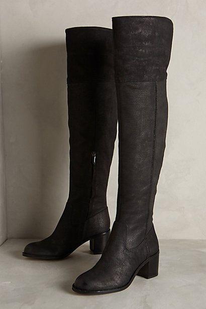 b970558dbfe Sam Edelman Joplin Boots - anthropologie.com I LOVE | My Style ...
