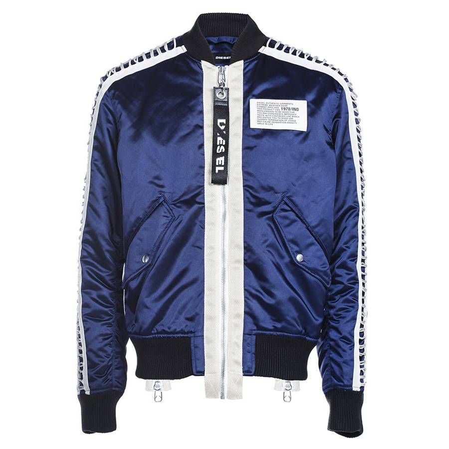 Best Men S Bomber Jackets For Mid Season Layering Jackets Men Street Mens Winter Fashion Men Street Fashion [ 900 x 900 Pixel ]
