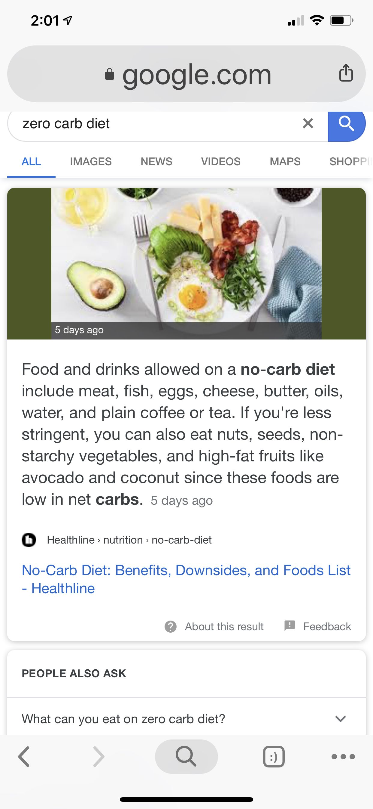 Pin on Lose Weight Keto & Warrior