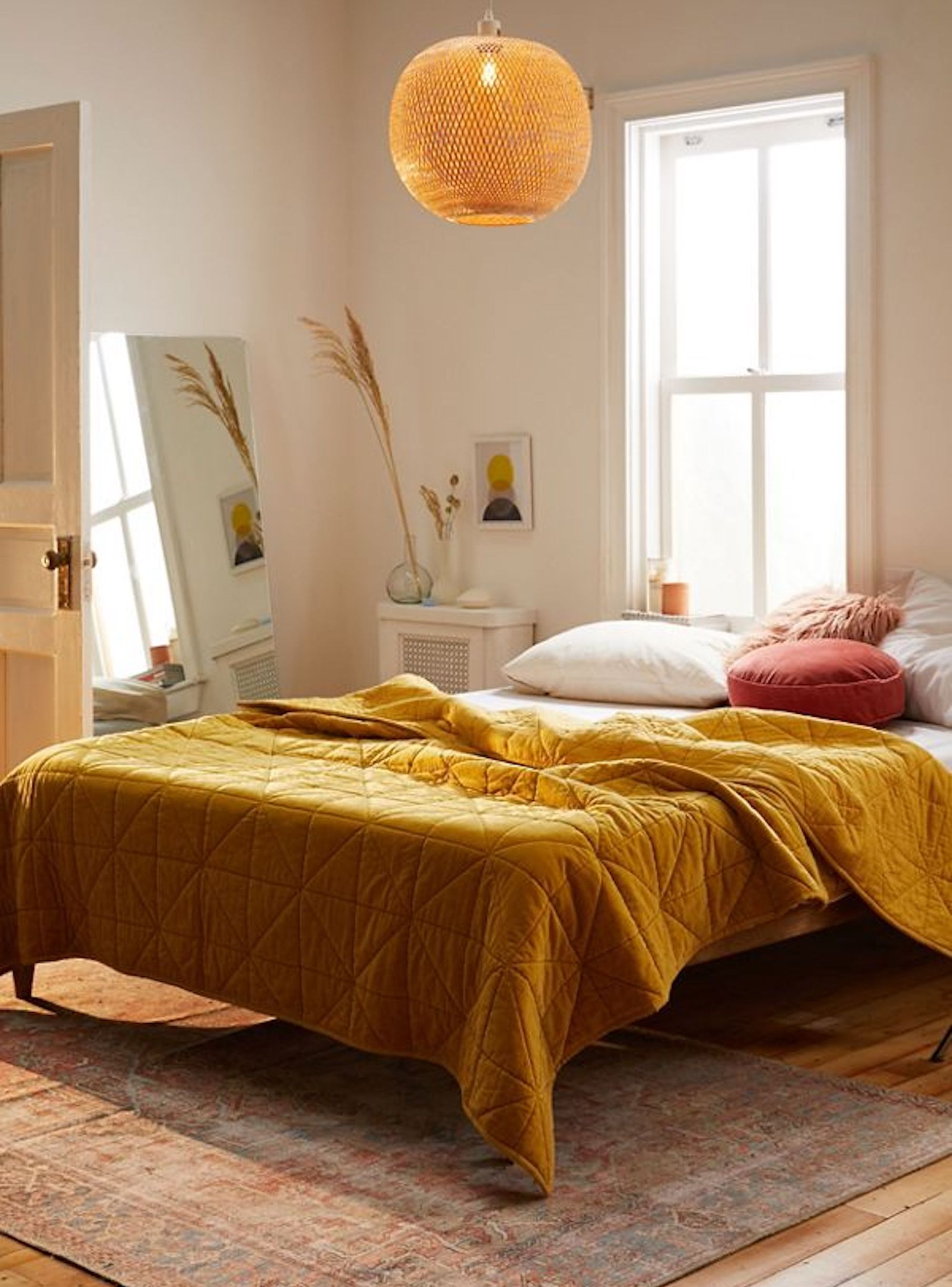 these are the colors you should have in your bedroom if on better quality sleep with better bedroom decorations id=24175