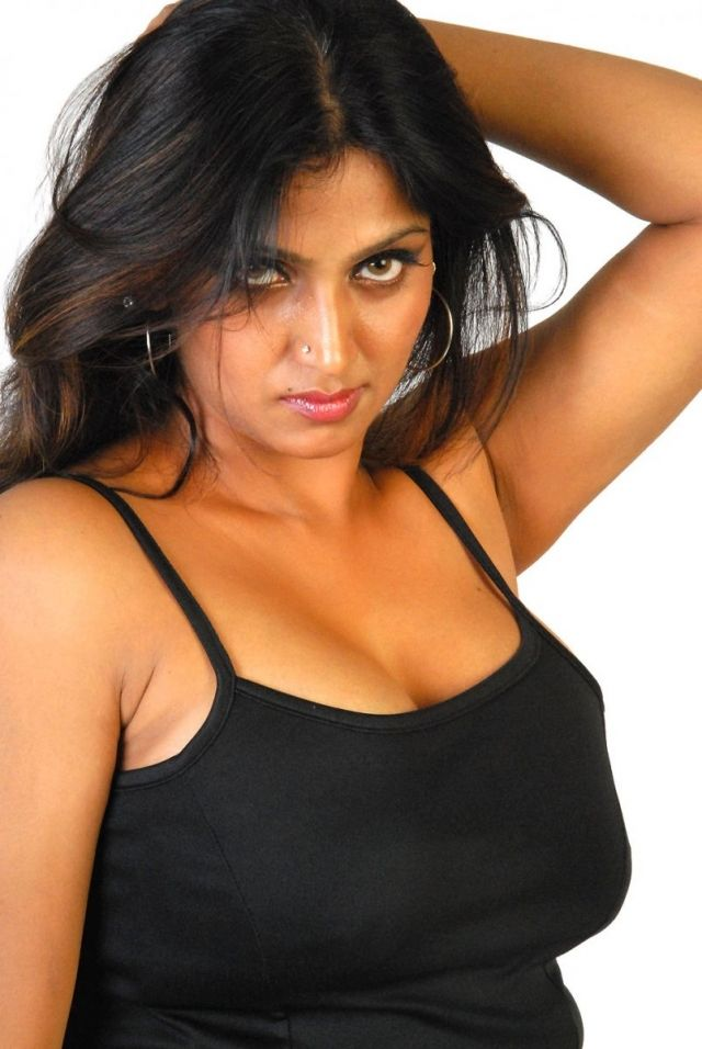 Something is. masala actress sex tamil hot phrase