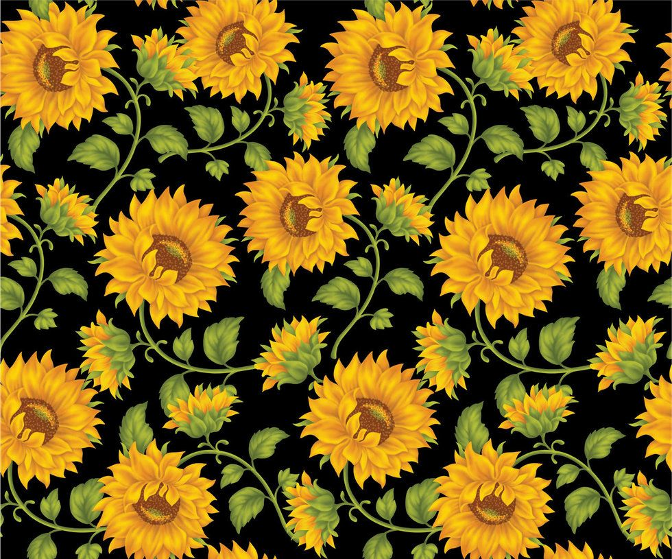 tumblr wallpaper floral hd - photo #42