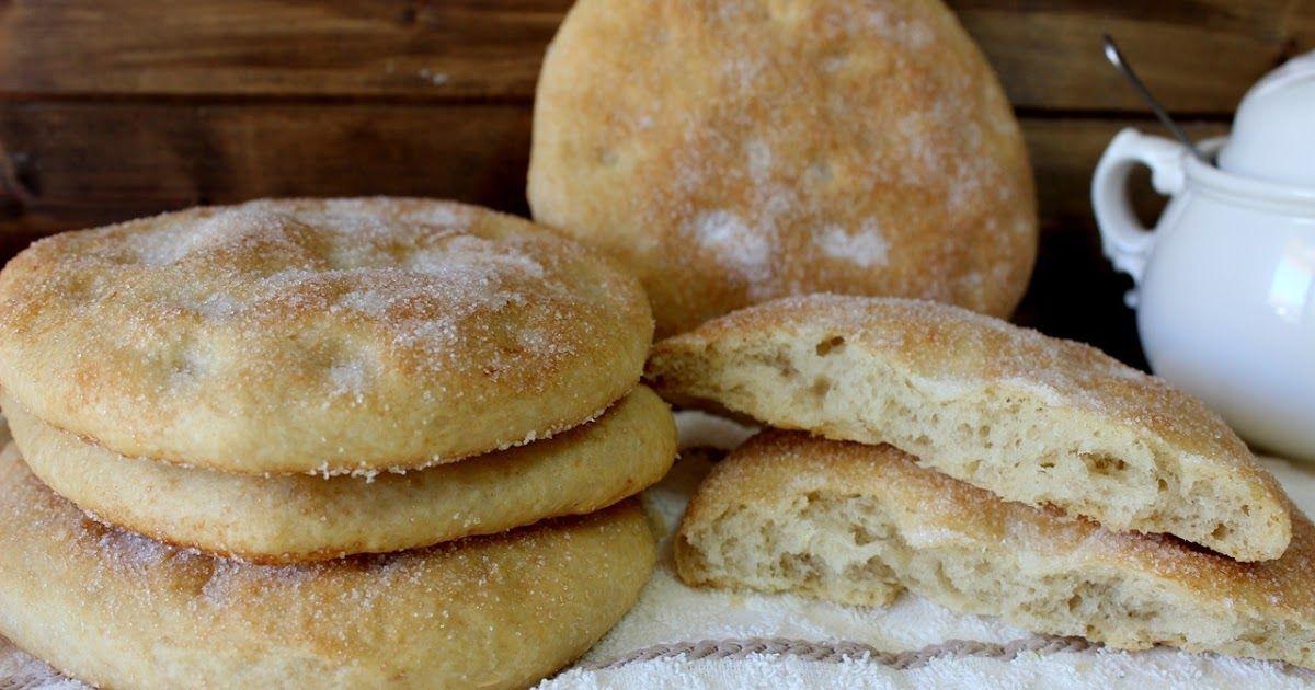 tortas, tortas manchegas, tortas de azúcar, tortas de manteca manchegas, manteca, Julia y sus recetas, receta tradicional, receta típica, receta de temporada, receta de invierno